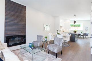 Photo 7: 6497 WALKER Avenue in Burnaby: Upper Deer Lake House 1/2 Duplex for sale (Burnaby South)  : MLS®# R2509028