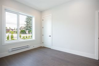 Photo 34: 6497 WALKER Avenue in Burnaby: Upper Deer Lake 1/2 Duplex for sale (Burnaby South)  : MLS®# R2509028