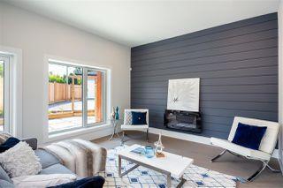 Photo 21: 6497 WALKER Avenue in Burnaby: Upper Deer Lake 1/2 Duplex for sale (Burnaby South)  : MLS®# R2509028