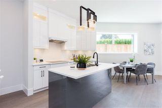 Photo 12: 6497 WALKER Avenue in Burnaby: Upper Deer Lake 1/2 Duplex for sale (Burnaby South)  : MLS®# R2509028