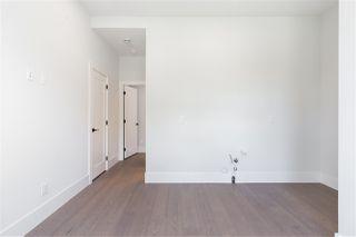 Photo 32: 6497 WALKER Avenue in Burnaby: Upper Deer Lake House 1/2 Duplex for sale (Burnaby South)  : MLS®# R2509028