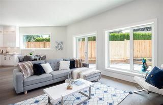 Photo 25: 6497 WALKER Avenue in Burnaby: Upper Deer Lake House 1/2 Duplex for sale (Burnaby South)  : MLS®# R2509028