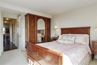 Photo 15: 1001 1566 W 13 AVENUE in Vancouver: Fairview VW Condo for sale (Vancouver West)  : MLS®# R2506534