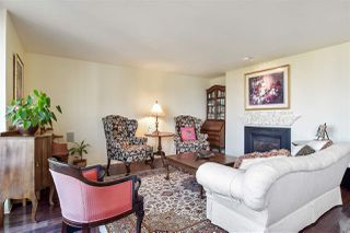 Photo 5: 1001 1566 W 13 AVENUE in Vancouver: Fairview VW Condo for sale (Vancouver West)  : MLS®# R2506534