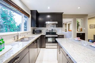 Photo 17: 2980 FLEET Street in Coquitlam: Ranch Park House for sale : MLS®# R2512369