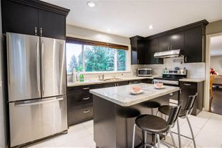 Photo 15: 2980 FLEET Street in Coquitlam: Ranch Park House for sale : MLS®# R2512369