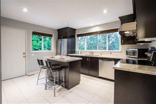 Photo 14: 2980 FLEET Street in Coquitlam: Ranch Park House for sale : MLS®# R2512369
