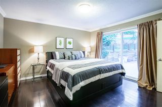 Photo 18: 2980 FLEET Street in Coquitlam: Ranch Park House for sale : MLS®# R2512369