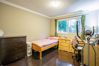 Photo 24: 2980 FLEET Street in Coquitlam: Ranch Park House for sale : MLS®# R2512369