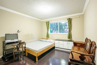 Photo 23: 2980 FLEET Street in Coquitlam: Ranch Park House for sale : MLS®# R2512369