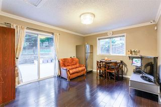 Photo 22: 2980 FLEET Street in Coquitlam: Ranch Park House for sale : MLS®# R2512369