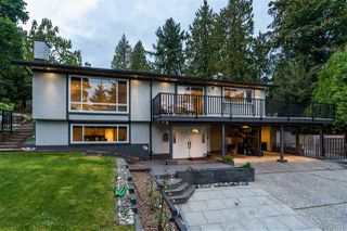Photo 38: 2980 FLEET Street in Coquitlam: Ranch Park House for sale : MLS®# R2512369