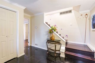 Photo 3: 2980 FLEET Street in Coquitlam: Ranch Park House for sale : MLS®# R2512369