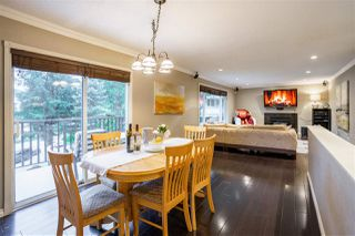 Photo 13: 2980 FLEET Street in Coquitlam: Ranch Park House for sale : MLS®# R2512369