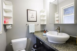 Photo 19: 2980 FLEET Street in Coquitlam: Ranch Park House for sale : MLS®# R2512369