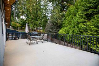 Photo 27: 2980 FLEET Street in Coquitlam: Ranch Park House for sale : MLS®# R2512369