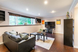 Photo 4: 2980 FLEET Street in Coquitlam: Ranch Park House for sale : MLS®# R2512369