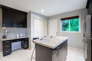 Photo 16: 2980 FLEET Street in Coquitlam: Ranch Park House for sale : MLS®# R2512369