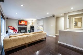 Photo 9: 2980 FLEET Street in Coquitlam: Ranch Park House for sale : MLS®# R2512369