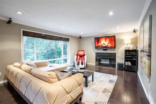Photo 11: 2980 FLEET Street in Coquitlam: Ranch Park House for sale : MLS®# R2512369