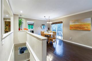 Photo 8: 2980 FLEET Street in Coquitlam: Ranch Park House for sale : MLS®# R2512369
