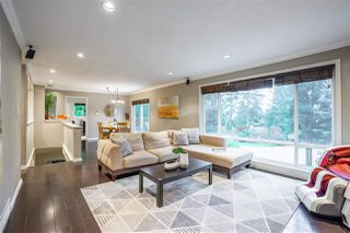 Photo 10: 2980 FLEET Street in Coquitlam: Ranch Park House for sale : MLS®# R2512369