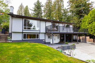 Photo 39: 2980 FLEET Street in Coquitlam: Ranch Park House for sale : MLS®# R2512369