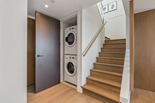 """Photo 26: 601 5089 QUEBEC Street in Vancouver: Main Condo for sale in """"SHIFT LITTLE MOUNTAIN BY ARAGON"""" (Vancouver East)  : MLS®# R2513627"""