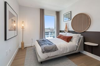 """Photo 19: 601 5089 QUEBEC Street in Vancouver: Main Condo for sale in """"SHIFT LITTLE MOUNTAIN BY ARAGON"""" (Vancouver East)  : MLS®# R2513627"""