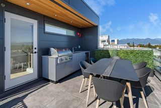 """Photo 31: 601 5089 QUEBEC Street in Vancouver: Main Condo for sale in """"SHIFT LITTLE MOUNTAIN BY ARAGON"""" (Vancouver East)  : MLS®# R2513627"""