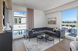 """Photo 11: 601 5089 QUEBEC Street in Vancouver: Main Condo for sale in """"SHIFT LITTLE MOUNTAIN BY ARAGON"""" (Vancouver East)  : MLS®# R2513627"""