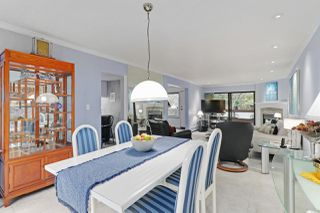 Photo 12: 1805 GREER AVENUE in Vancouver: Kitsilano Townhouse for sale (Vancouver West)  : MLS®# R2512434