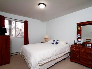 Photo 9: 305 1900 BOWEN Rd in : Na Central Nanaimo Condo for sale (Nanaimo)  : MLS®# 860322