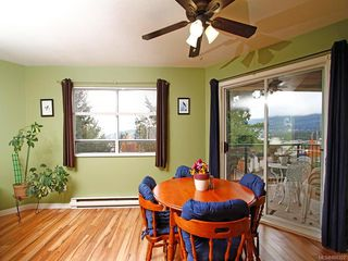 Photo 6: 305 1900 BOWEN Rd in : Na Central Nanaimo Condo for sale (Nanaimo)  : MLS®# 860322