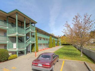 Photo 17: 305 1900 BOWEN Rd in : Na Central Nanaimo Condo for sale (Nanaimo)  : MLS®# 860322