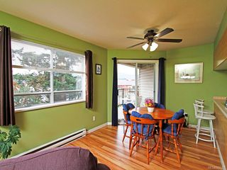 Photo 12: 305 1900 BOWEN Rd in : Na Central Nanaimo Condo for sale (Nanaimo)  : MLS®# 860322