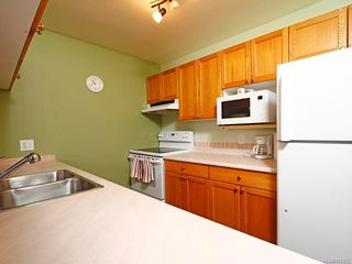 Photo 11: 305 1900 BOWEN Rd in : Na Central Nanaimo Condo for sale (Nanaimo)  : MLS®# 860322