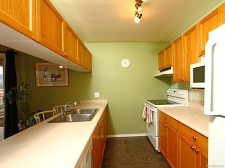 Photo 10: 305 1900 BOWEN Rd in : Na Central Nanaimo Condo for sale (Nanaimo)  : MLS®# 860322