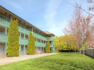 Photo 2: 305 1900 BOWEN Rd in : Na Central Nanaimo Condo for sale (Nanaimo)  : MLS®# 860322
