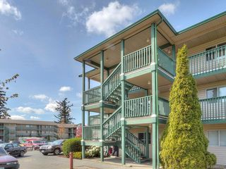 Photo 1: 305 1900 BOWEN Rd in : Na Central Nanaimo Condo for sale (Nanaimo)  : MLS®# 860322