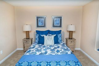 Photo 12: Townhome for sale : 3 bedrooms : 825 Harbor Cliff Way #269 in Oceanside