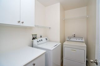 Photo 20: Townhome for sale : 3 bedrooms : 825 Harbor Cliff Way #269 in Oceanside
