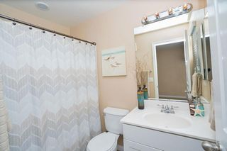 Photo 14: Townhome for sale : 3 bedrooms : 825 Harbor Cliff Way #269 in Oceanside