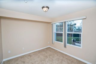 Photo 16: Townhome for sale : 3 bedrooms : 825 Harbor Cliff Way #269 in Oceanside