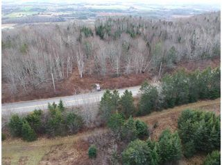 Photo 7: 1963 Gospel Woods Road in Arlington: 404-Kings County Vacant Land for sale (Annapolis Valley)  : MLS®# 202025022