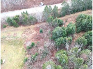 Photo 8: 1963 Gospel Woods Road in Arlington: 404-Kings County Vacant Land for sale (Annapolis Valley)  : MLS®# 202025022