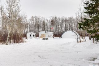 Photo 50: Scrimshaw Acreage in Duck Lake: Residential for sale (Duck Lake Rm No. 463)  : MLS®# SK836164