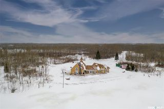 Photo 41: Scrimshaw Acreage in Duck Lake: Residential for sale (Duck Lake Rm No. 463)  : MLS®# SK836164
