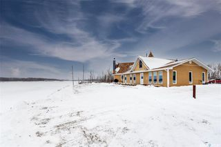 Photo 40: Scrimshaw Acreage in Duck Lake: Residential for sale (Duck Lake Rm No. 463)  : MLS®# SK836164