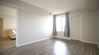 Photo 28: 507 10909 103 Avenue in Edmonton: Zone 12 Condo for sale : MLS®# E4224854